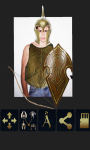 Fantasy Hero Booth screenshot 6/6