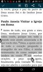 Bíblia Português- NVI  screenshot 1/3