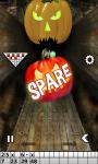 Halloween Scary Bowling J2ME screenshot 6/6