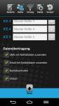 NOTRUF NOTFALL APP - HandHelp screenshot 4/6