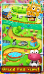 Little Zoo Care 2 screenshot 6/6