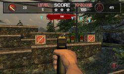Expert Shooting screenshot 2/5