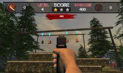 Expert Shooting screenshot 5/5