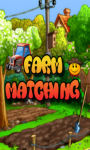 Farm Matching Match3 game screenshot 1/5