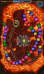 Monster Marble screenshot 2/4