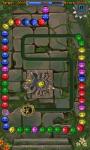 Monster Marble screenshot 4/4