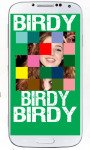 Birdy Puzzle screenshot 1/6