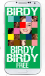 Birdy Puzzle screenshot 2/6
