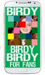 Birdy Puzzle screenshot 6/6