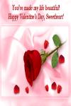 Valentines Cards screenshot 2/4
