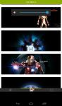 Iron Man 4 HD Wallpaper screenshot 2/6