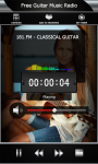 Free Guitar Music Radio screenshot 2/5
