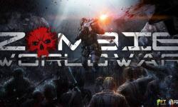 Zombie World War 3D screenshot 3/3