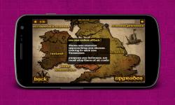 Viking Warfare screenshot 1/4