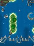 EuroFighter screenshot 1/3