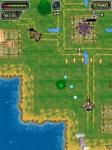 EuroFighter screenshot 3/3