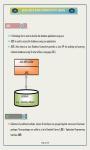 Java JDBC Tutorials screenshot 4/6