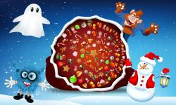 Save Christmas screenshot 1/5