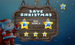 Save Christmas screenshot 2/5