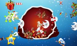 Save Christmas screenshot 5/5