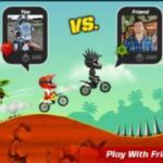 Bike Up   mods screenshot 1/3