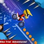 Bike Up   mods screenshot 3/3