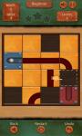 Rock The Ball-: slide puzzle screenshot 6/6
