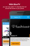 BlooTV : Watch TV Live screenshot 4/4
