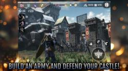 Heroes and Castles 2 exclusive screenshot 2/6