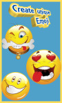 Emoji Maker screenshot 1/6