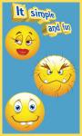 Emoji Maker screenshot 2/6