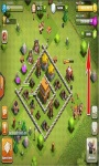 free__Gem Cheats for Clash of Clans screenshot 3/3