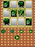 Zombie Tiles screenshot 1/6