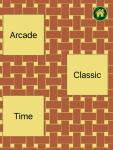 Zombie Tiles screenshot 2/6