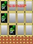 Zombie Tiles screenshot 3/6
