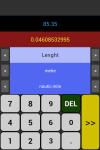 Converter V2 screenshot 1/6