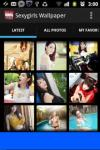 Real Asian Dorm Cams real screenshot 2/3