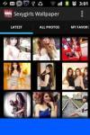 Real Asian Dorm Cams real screenshot 3/3