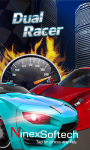 Dual Racer screenshot 1/3