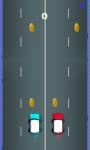 Dual Racer screenshot 2/3