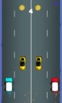 Dual Racer screenshot 3/3