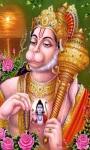 Hanuman Chalisa Telugu screenshot 1/1