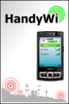 HandyWi screenshot 1/1