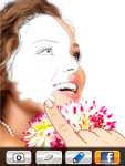 Sketch Effect Play screenshot 4/4