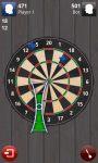 Darts 3D screenshot 1/2