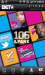 106 and Park screenshot 1/6