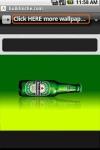 Heineken Wallpapers screenshot 1/2