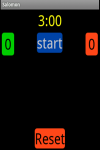 Salomon screenshot 1/2
