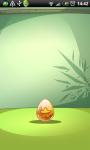 Mobbles - BETA screenshot 2/6