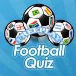 FreePlay Football Quiz screenshot 1/1